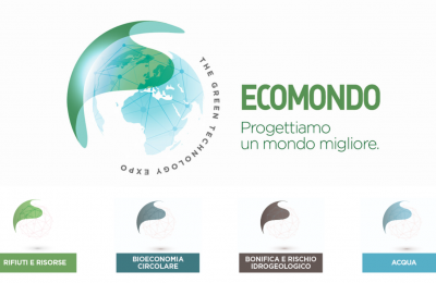 Offerta Ecomondo 2020